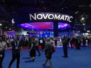 Novomatic_Booth