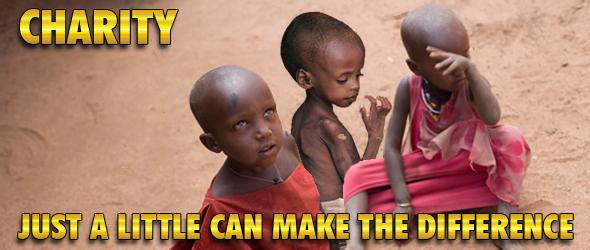 Child_charity