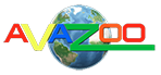 Avazoo - Home of the World's First BILLION DOLLAR Raffle!