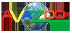 Avazoo.com