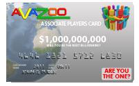 Associate_Card_sm1