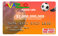 Players_Card