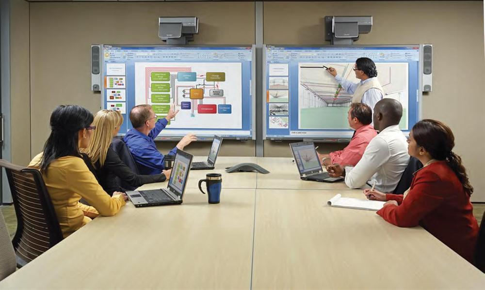 boardroomtraining