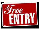 free_entry