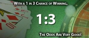 odds_sm-300x127